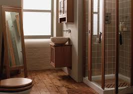 Wood Bathroom Furniture Awesome Bathroom Furniture In Wood Bathroom Cabinets