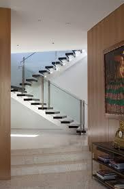 modern stairs design home ideas decor gallery