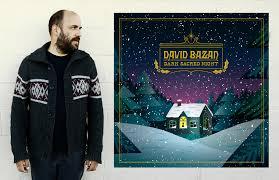david bazan living room tour tour dates pedro the lion