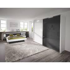 chambre blanche et grise chambre blanche et grise finest ordinaire chambre blanche et grise