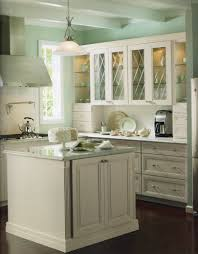 Mini Kitchen Cabinets House Blend Martha Stewart Living Cabinetry Countertops U0026 Hardware