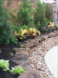 Modern Rock Garden Amazing Modern Rock Garden Ideas For Backyard 83 Garden Ideas