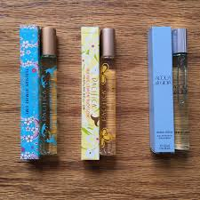 perfume black friday sale ulta cyber fundays thanksgiving day black friday sales haul and
