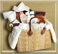 Beach Themed Gifts Hand Made Gift Baskets In Irvine Gift Baskets Orange County Ca