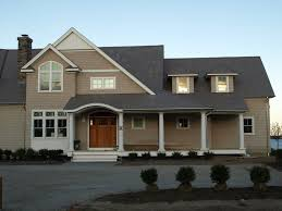 best roof design plans and styles house decoration ideas