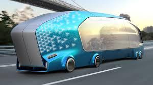 future bugatti truck future iveco truck motogp raceliner youtube