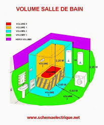 schema electrique cuisine norme electrique cuisine 17 best schéma electrique images on