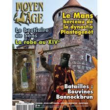 robeau de cuisine moyen age 99 editions heimdal