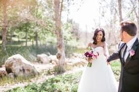 wedding photography lenses s best lenses and cameras for wedding photography