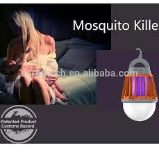 light bulb mosquito repellent source quality light bulb mosquito
