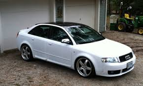 2002 audi a4 news reviews msrp ratings with amazing images