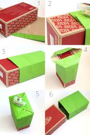 How To Wrap Gifts - learn how to wrap gifts like a boss