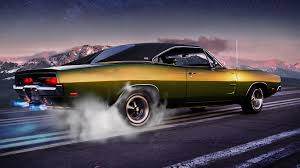 ricer muscle car muscle cars wallpaper wide bqo cars pinterest car