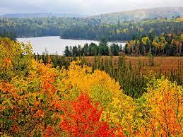 5 visit fall foliage getaways canada