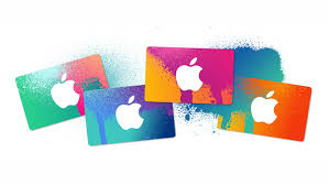 how to redeem an itunes gift card on your ipad iphone mac or pc