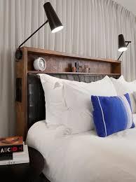chambre d hotel amsterdam 147 best les plus beaux hôtels du monde images on beds