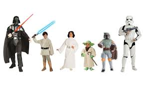 Boba Fett Halloween Costumes 4 Halloween Costumes Families Long Island Pulse Magazine