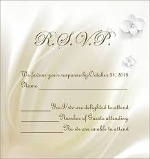 wedding response card custom personalize printing design wedding response cards rsvp