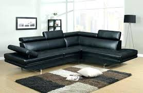 awesome couches sectional sofa clearance opstap info