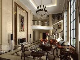 Traditional Home Interiors Living Rooms Amazing Traditional Apartment Interior Design With Traditional