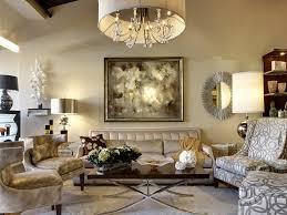 15 idea of any elegant home decor ward log homes