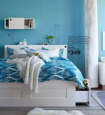 Tiffany Blue Comforter Sets Bedrooms Superb Dark Grey Bedroom Ideas Gray And Brown Bedroom