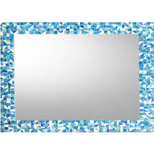 mosaic mirrors shop for mosaic mirrors on polyvore