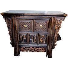 Western Home Decor Ideas by Hidden Desk Furniture 44h Us