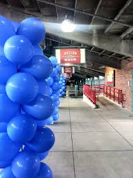 boston balloon delivery balloon decor delivery boston new york london balloon