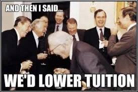 Viral Meme - cus themed internet memes go viral