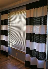21 best curtains images on pinterest white curtains curtains