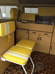 Vw T2 Campervan Interiors The Camper Shak Hand Crafted Vw Camper Interiors Vehicle Vw