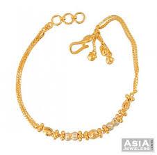 ladies gold bracelet design images 42 gold bracelets ladies ladies gold bracelet solitaire jewellery jpg