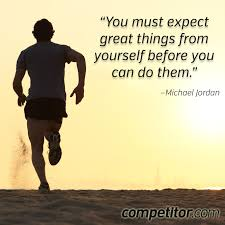12 inspirational running quotes competitor com