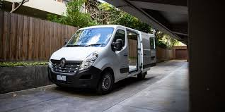 renault master 2015 2015 renault master swb speed date review caradvice