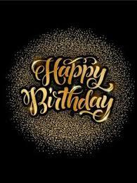 pin by neli on photo pinterest happy birthday birthdays and