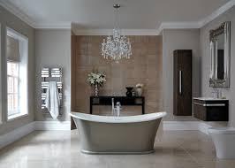 bathroom chandelier lighting ideas bathroom chandeliers design ideas home made design