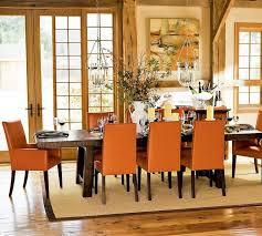 decoration ideas captivating rectangular dark brown cherry wood