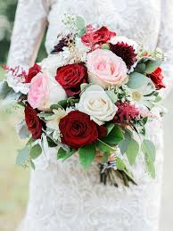 wedding bouquet ideas 15 fall wedding bouquet ideas and which flowers they re made with