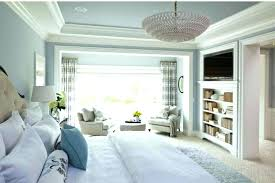 calm bedroom ideas soothing bedroom paint colors bedrooms gray painted rooms bright