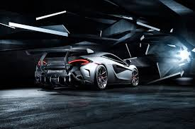 lexus warranty enhancement zlb vorsteiner u0027s mclaren 570 vx wants to be a baby p1 gtr mclaren