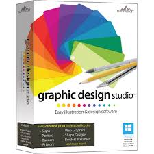 Home Design Studio Punch Software Graphic Design Studio Walmart Com