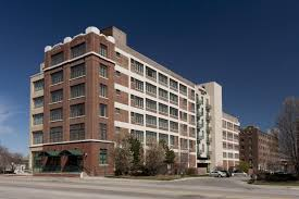 wedding venues omaha hotel in omaha nebraska intimate weddings hotel venue