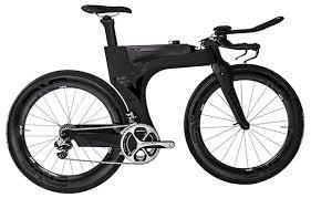 Comfortable Bikes 11 Of The Best High End Triathlon Bikes Active