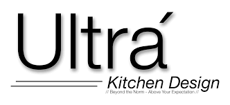 contact us ultra u0027 kitchen design custom cabinets countertops