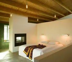 Interior Ceiling Designs For Home When Remodeling Their Home Many People Forget The Ceilings