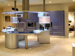 Amazing Kitchens And Designs Colonial Craft Kitchens Inc Featured On Hgtv S