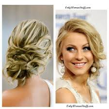 african american hairstyles trends and ideas side bun 50 easy prom hairstyles updos ideas step by step to brunette hair