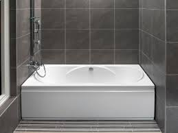bathroom tub tile ideas bathtub tile ideas lovetoknow