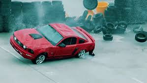lethal mustang the top 5 best blogs on lethal weapon tv